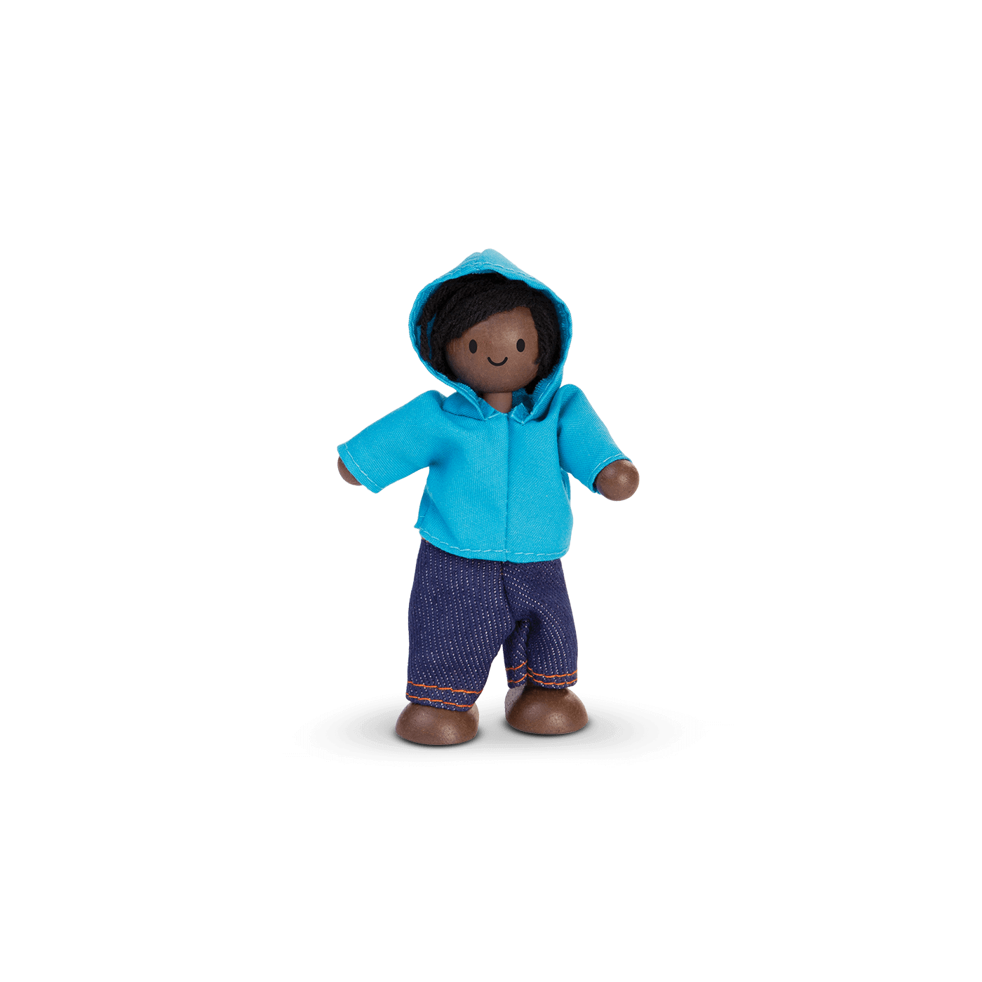 1384_PlanToys_AFRICAN_AMERICAN_BOY_Pretend_Play_Imagination_Social_Language_and_Communications_Coordination_Creative_Emotion_3yrs_Wooden_toys_Education_toys_Safety_Toys_Non-toxic_0.png