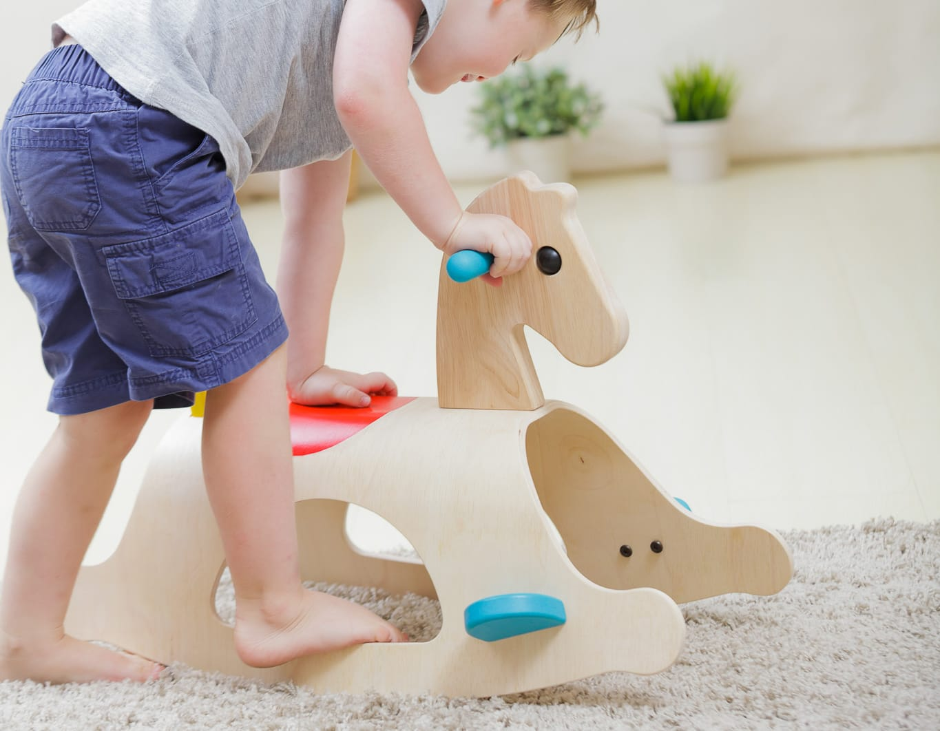 3403_PlanToys_PALOMINO_Active_Play_Gross_Motor_Coordination_Imagination_Language_and_Communications_2yrs_Wooden_toys_Education_toys_Safety_Toys_Non-toxic_0.jpg