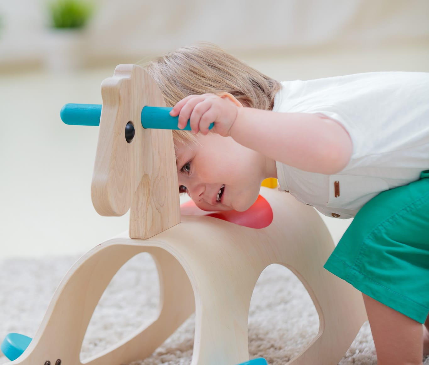 3403_PlanToys_PALOMINO_Active_Play_Gross_Motor_Coordination_Imagination_Language_and_Communications_2yrs_Wooden_toys_Education_toys_Safety_Toys_Non-toxic_1.jpg