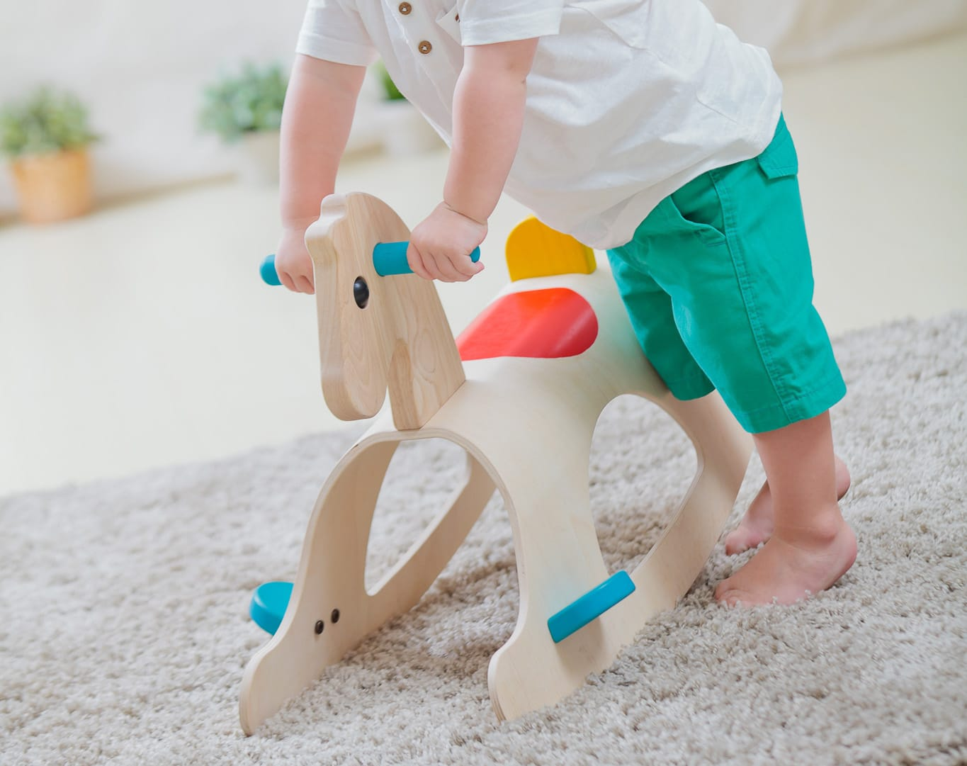 3403_PlanToys_PALOMINO_Active_Play_Gross_Motor_Coordination_Imagination_Language_and_Communications_2yrs_Wooden_toys_Education_toys_Safety_Toys_Non-toxic_2.jpg