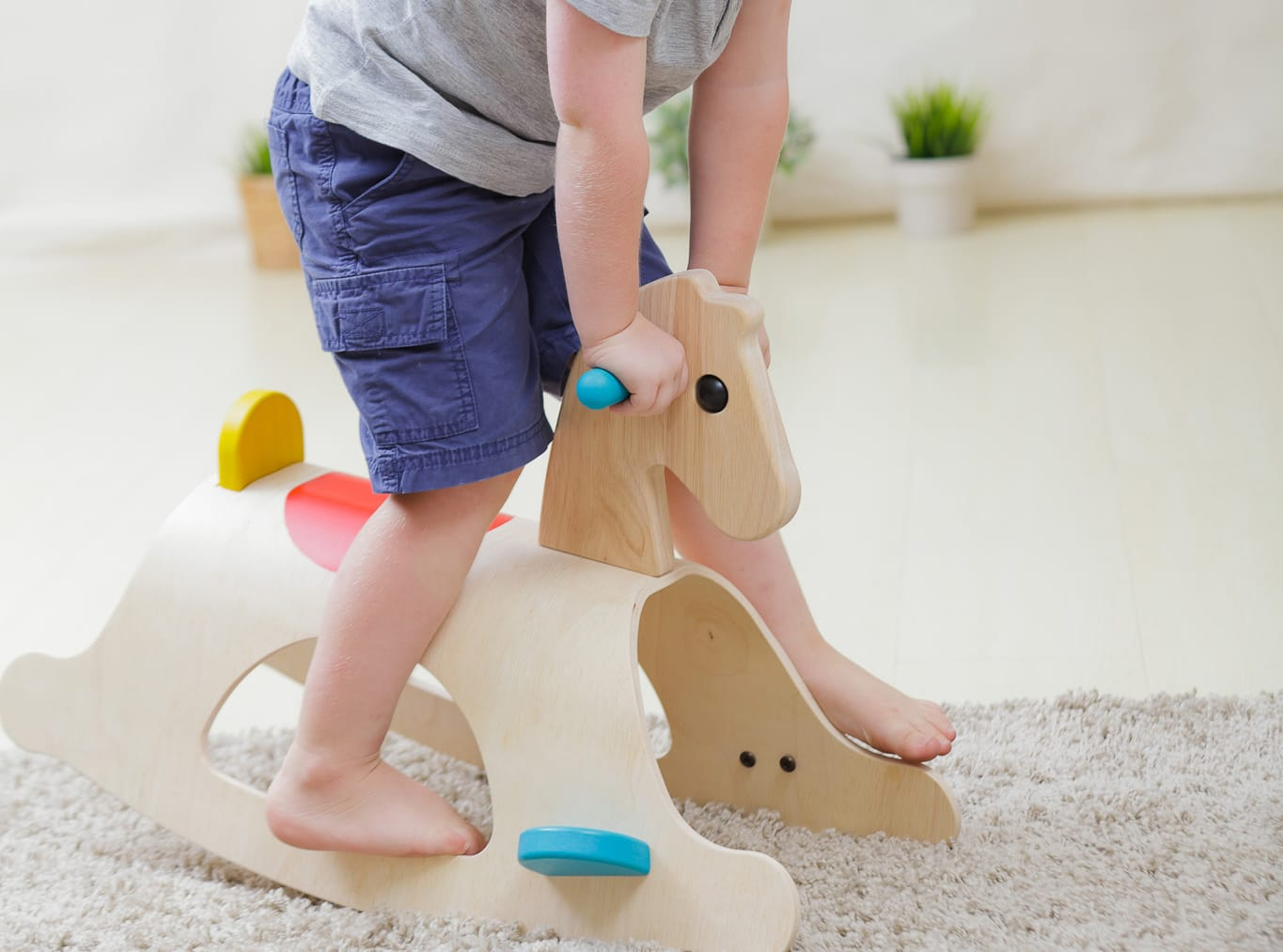 3403_PlanToys_PALOMINO_Active_Play_Gross_Motor_Coordination_Imagination_Language_and_Communications_2yrs_Wooden_toys_Education_toys_Safety_Toys_Non-toxic_3.jpg