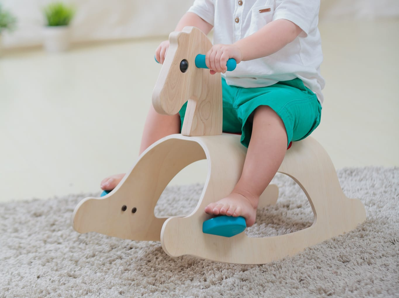 3403_PlanToys_PALOMINO_Active_Play_Gross_Motor_Coordination_Imagination_Language_and_Communications_2yrs_Wooden_toys_Education_toys_Safety_Toys_Non-toxic_5.jpg
