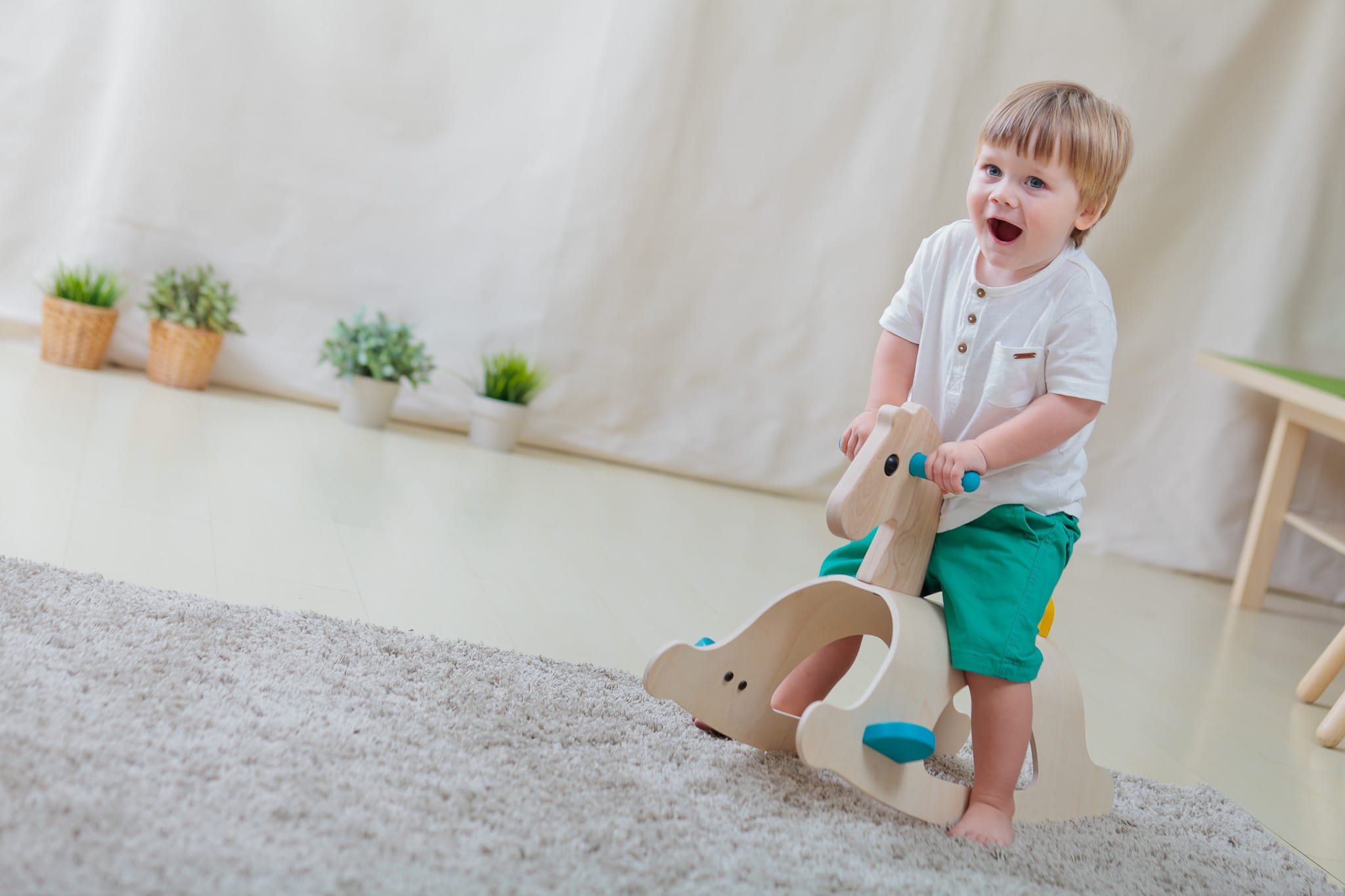 3403_PlanToys_PALOMINO_Active_Play_Gross_Motor_Coordination_Imagination_Language_and_Communications_2yrs_Wooden_toys_Education_toys_Safety_Toys_Non-toxic_6.jpg
