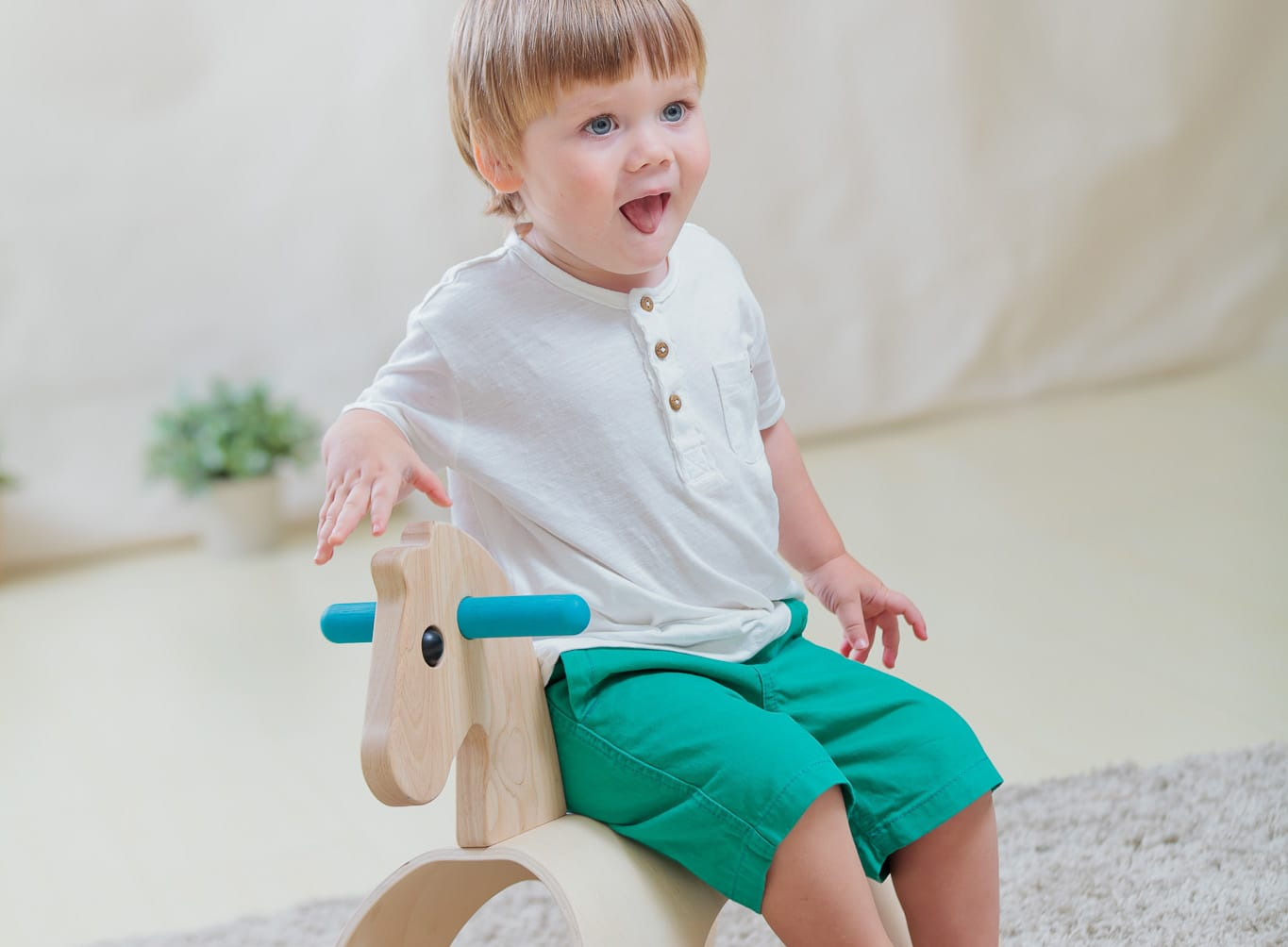 3403_PlanToys_PALOMINO_Active_Play_Gross_Motor_Coordination_Imagination_Language_and_Communications_2yrs_Wooden_toys_Education_toys_Safety_Toys_Non-toxic_7.jpg