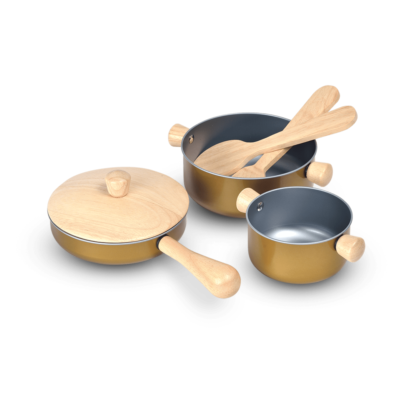 3413_PlanToys_COOKING_UTENSILS_SET_Pretend_Play_Imagination_Creative_Social_Language_and_Communications_Coordination_Emotion_2yrs_Wooden_toys_Education_toys_Safety_Toys_Non-toxic_0.png