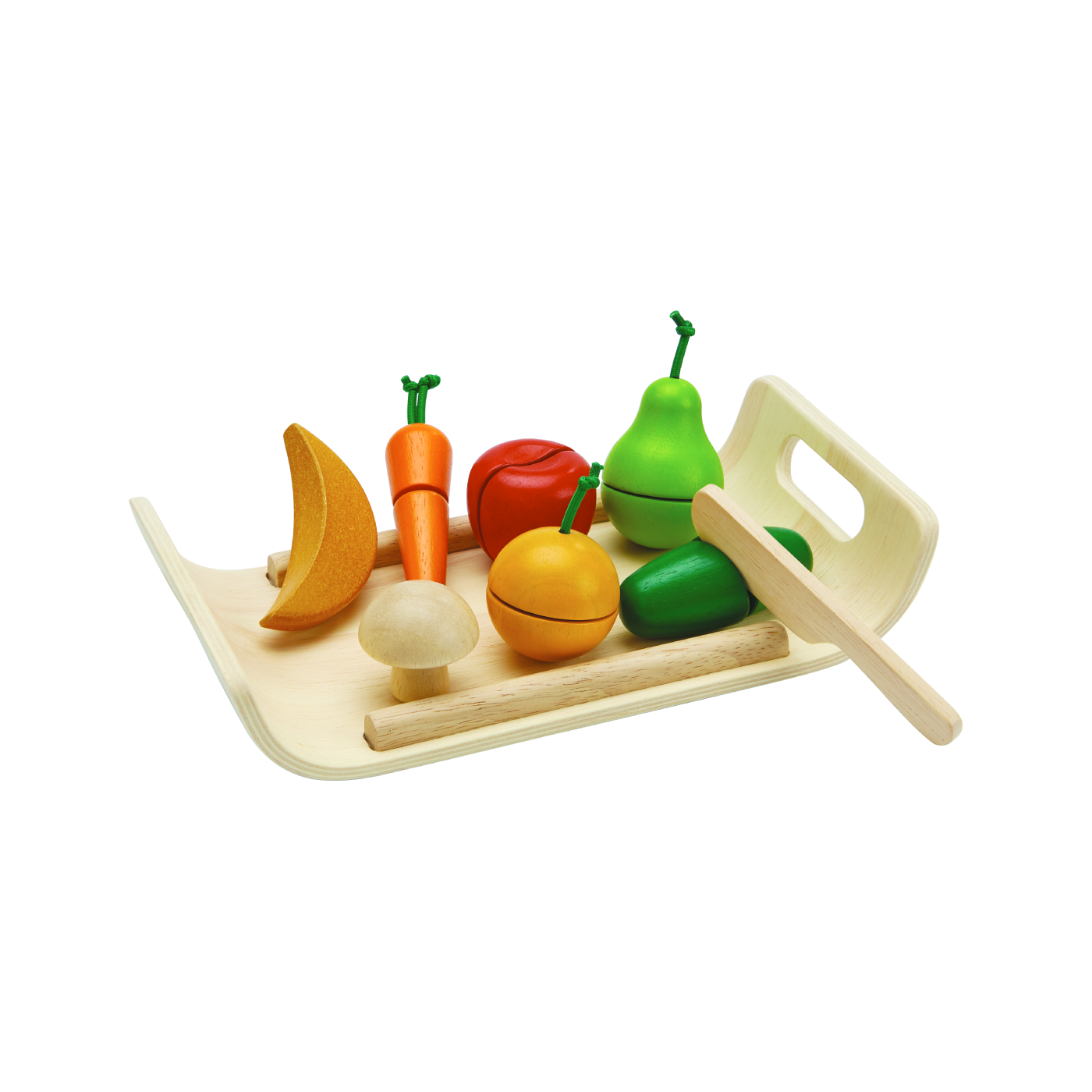 3416_PlanToys_ASSORTED_FRUIT_and_VEGETABLE_Pretend_Play_Fine_Motor_Imagination_Language_and_Communications_Social_18m_Wooden_toys_Education_toys_Safety_Toys_Non-toxic_0.png