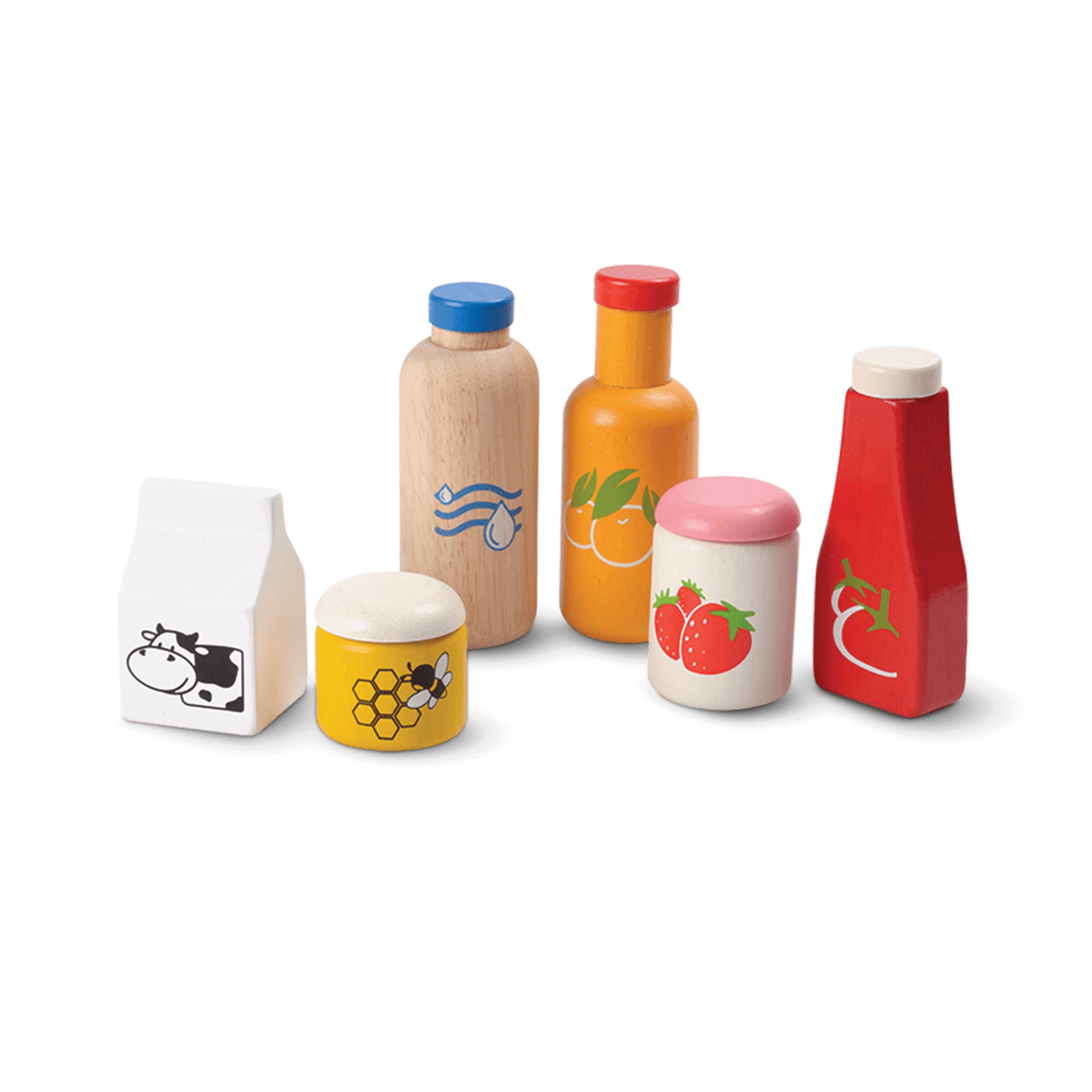 3432_PlanToys_FOOD_and_BEVERAGE_SET_Pretend_Play_Imagination_Language_and_Communications_Social_Fine_Motor_3yrs_Wooden_toys_Education_toys_Safety_Toys_Non-toxic_0.png