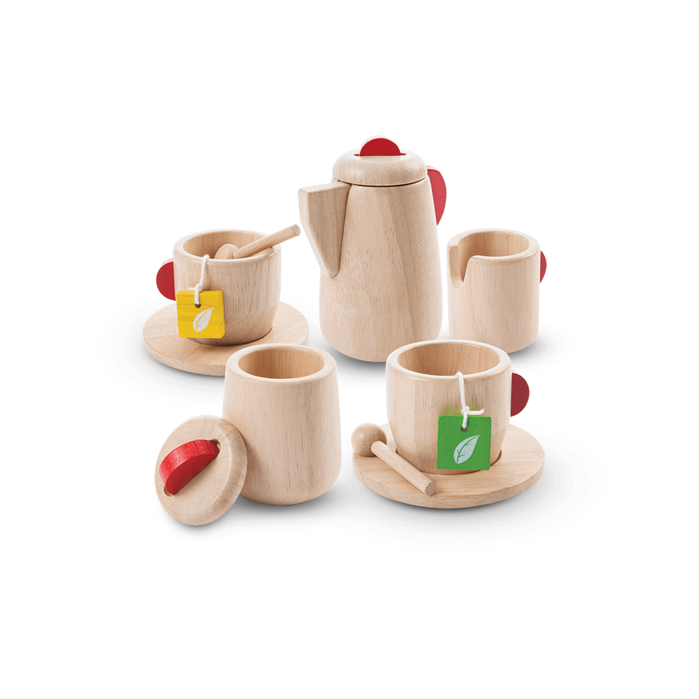 3433_PlanToys_TEA_SET_Pretend_Play_Fine_Motor_Imagination_Social_Language_and_Communications_Coordination_2yrs_3yrs_Wooden_toys_Education_toys_Safety_Toys_Non-toxic_0.png