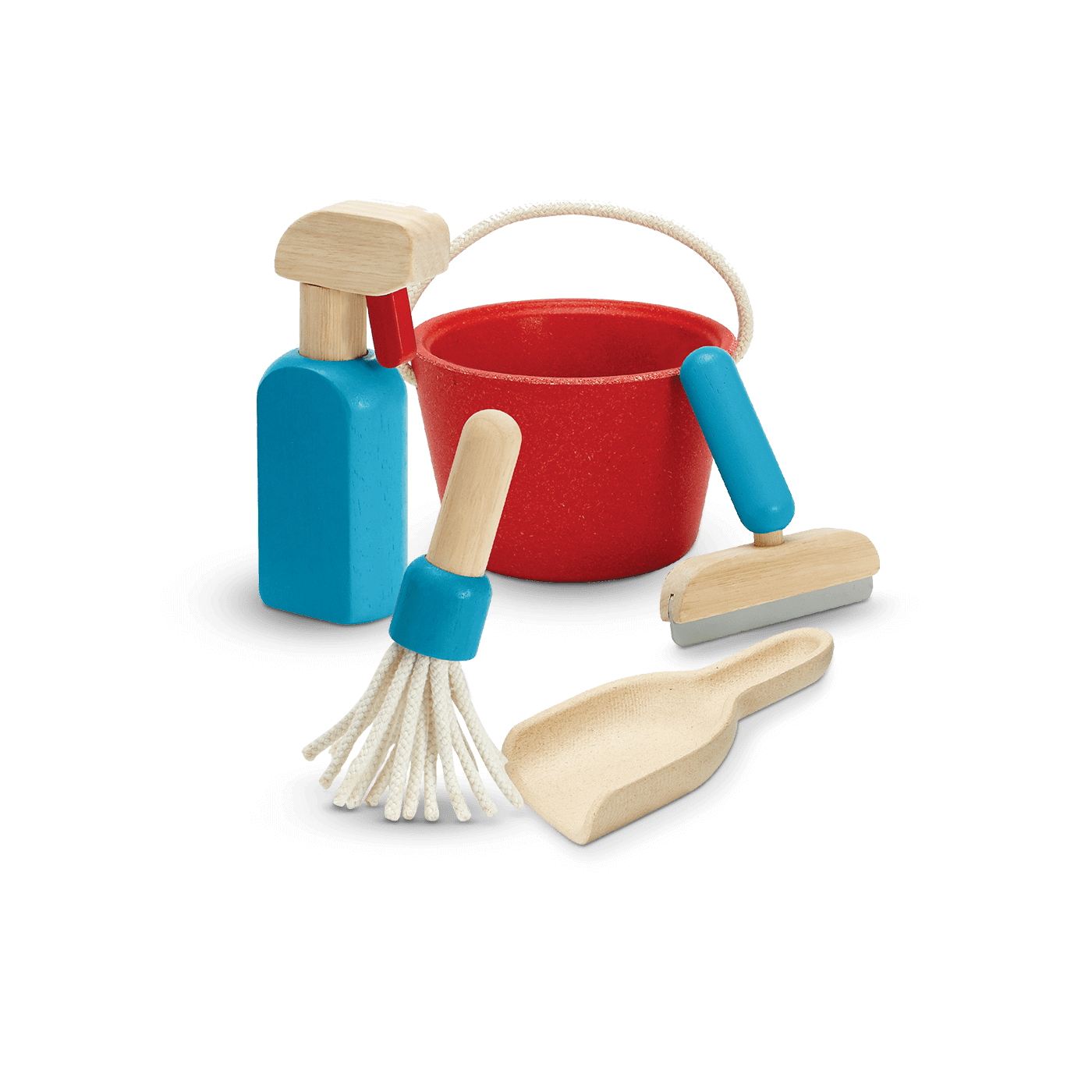 3498_PlanToys_CLEANING_SET_Pretend_Play_Imagination_Coordination_Language_and_Communications_Social_Fine_Motor_2yrs_Wooden_toys_Education_toys_Safety_Toys_Non-toxic_0.png