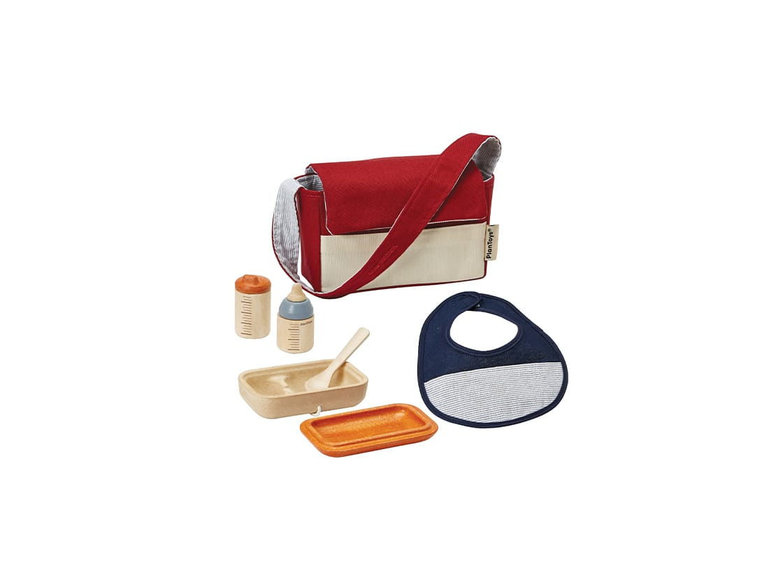 3499_PlanToys_BABY_FEEDING_SET_Pretend_Play_Imagination_Coordination_Language_and_Communications_Social_Fine_Motor_2yrs_Wooden_toys_Education_toys_Safety_Toys_Non-toxic_2.jpg