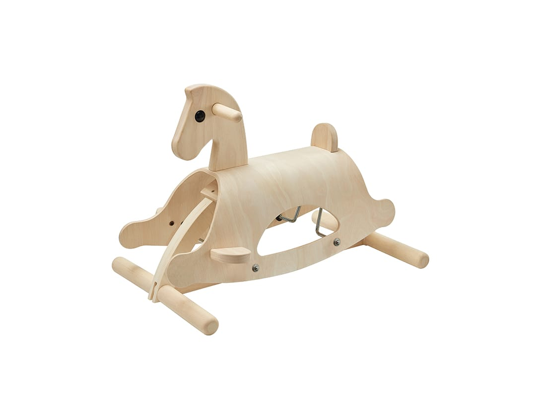 3502_PlanToys_LUSITANO_Active_Play_Gross_Motor_Coordination_Imagination_Language_and_Communications_2yrs_Wooden_toys_Education_toys_Safety_Toys_Non-toxic_0.jpg