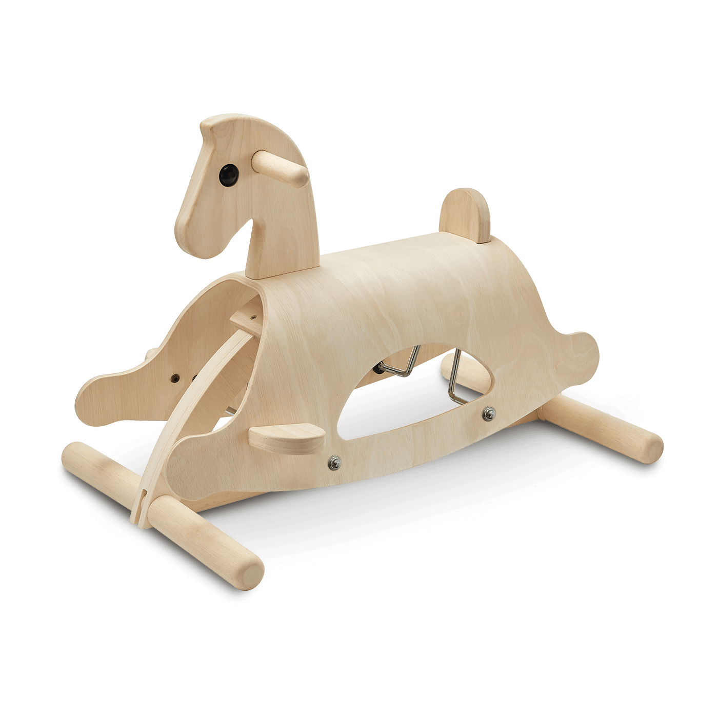 3502_PlanToys_LUSITANO_Active_Play_Gross_Motor_Coordination_Imagination_Language_and_Communications_2yrs_Wooden_toys_Education_toys_Safety_Toys_Non-toxic_0.png