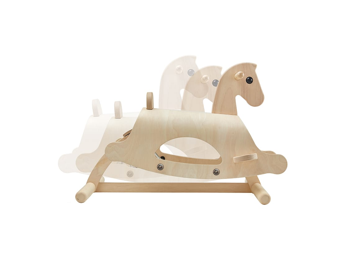 3502_PlanToys_LUSITANO_Active_Play_Gross_Motor_Coordination_Imagination_Language_and_Communications_2yrs_Wooden_toys_Education_toys_Safety_Toys_Non-toxic_1.jpg