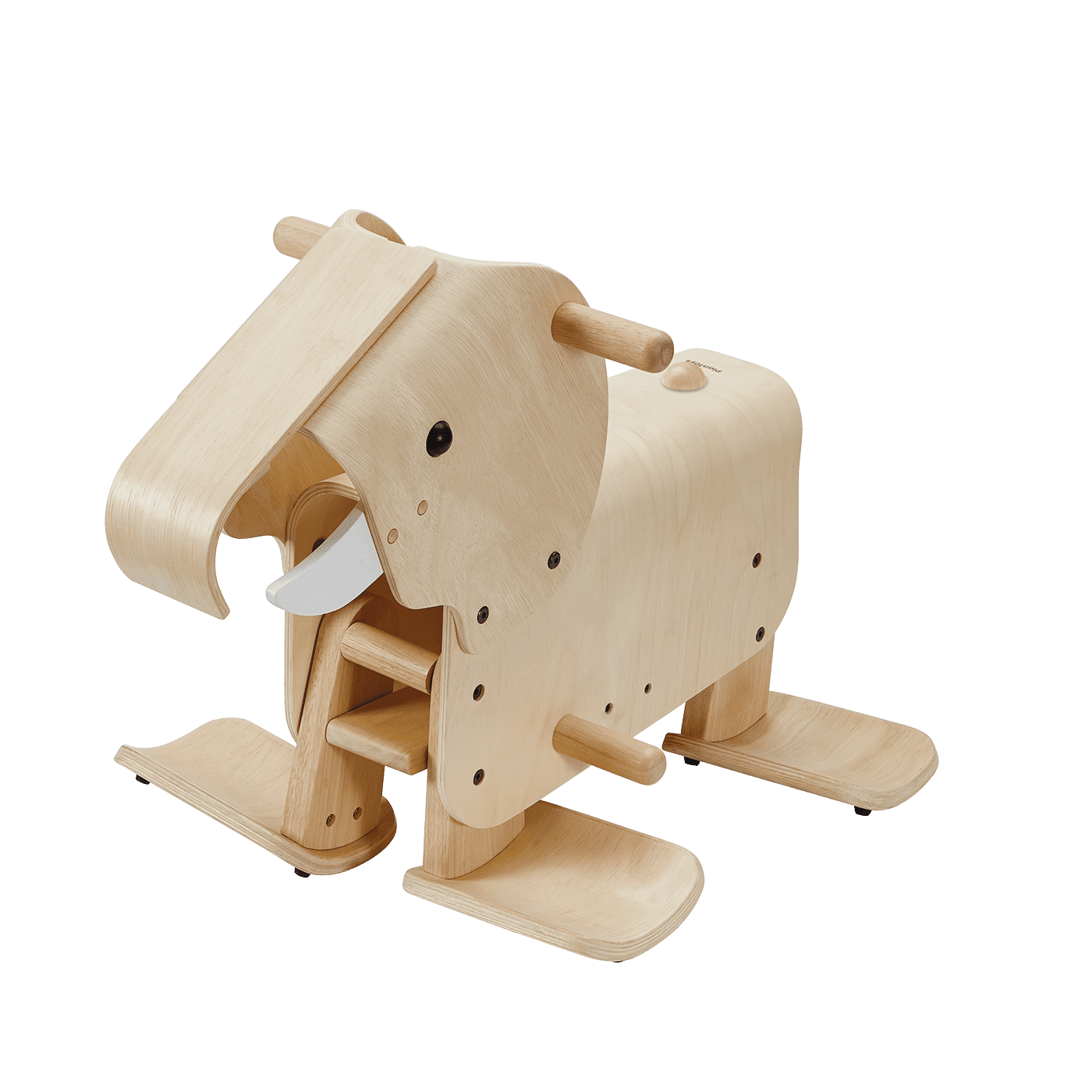 3503_PlanToys_WALKING_ELEPHANT_Active_Play_Imagination_Fine_Motor_Coordination_Language_and_Communications_2yrs_Wooden_toys_Education_toys_Safety_Toys_Non-toxic_0.png