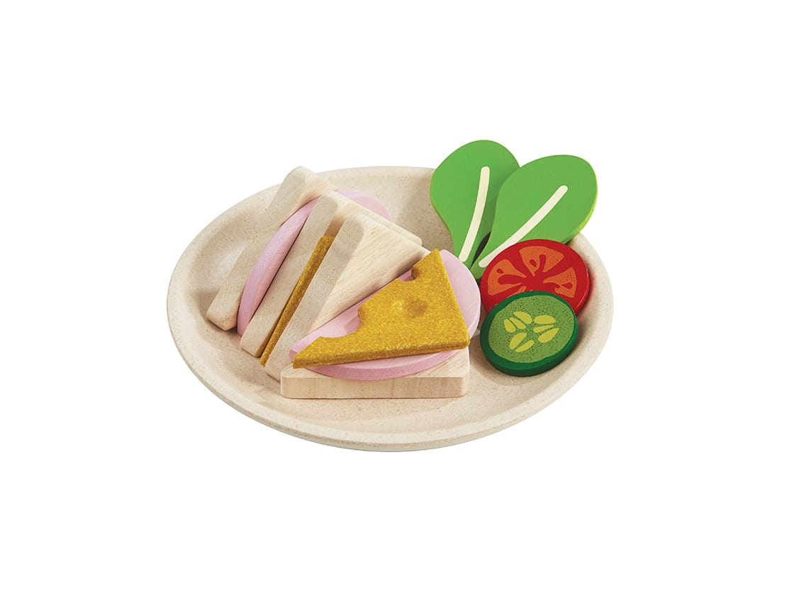 3612_PlanToys_SANDWICH_Pretend_Play_Imagination_Creative_Language_and_Communications_Social_Coordination_Emotion_2yrs_Wooden_toys_Education_toys_Safety_Toys_Non-toxic_0.jpg