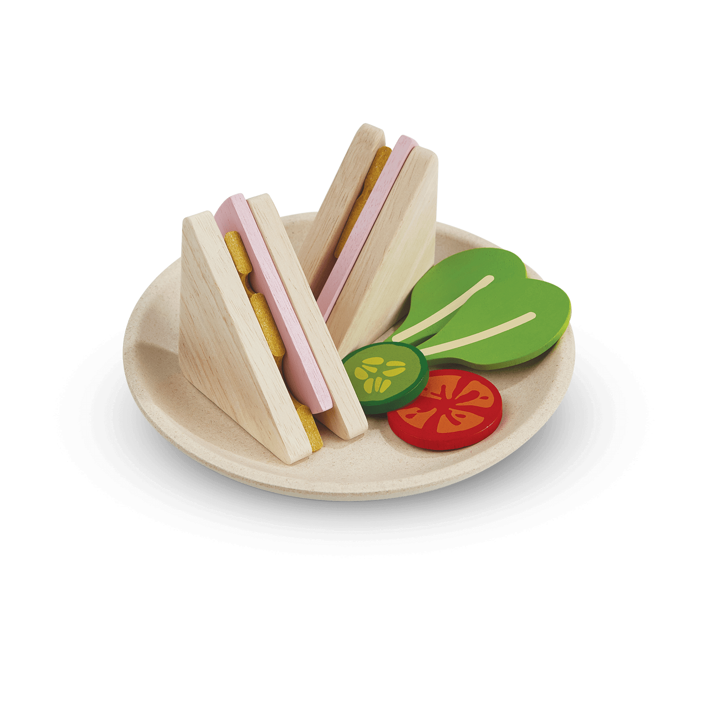 3612_PlanToys_SANDWICH_Pretend_Play_Imagination_Creative_Language_and_Communications_Social_Coordination_Emotion_2yrs_Wooden_toys_Education_toys_Safety_Toys_Non-toxic_0.png