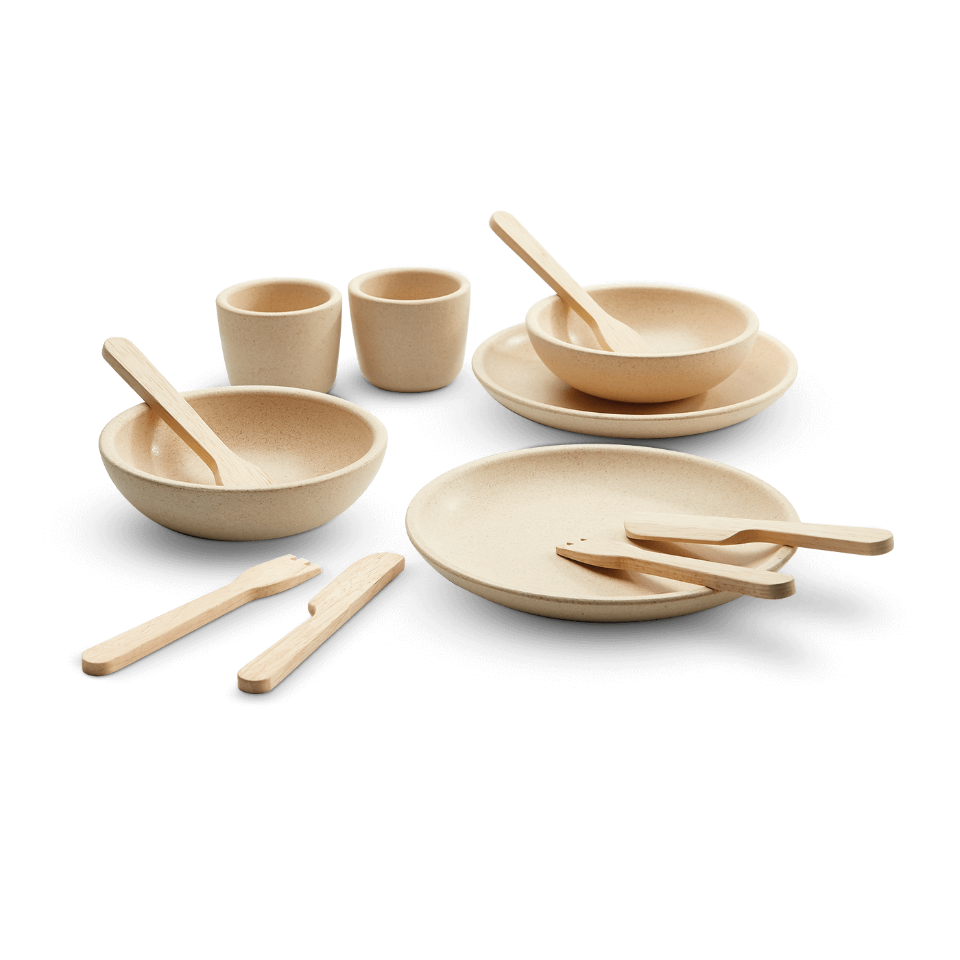 3614_PlanToys_TABLEWARE_SET_Pretend_Play_Imagination_Creative_Language_and_Communications_Social_Coordination_Emotion_2yrs_Wooden_toys_Education_toys_Safety_Toys_Non-toxic_0.png
