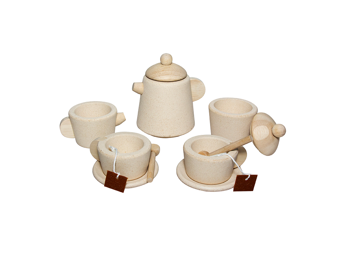 3616_PlanToys_TEA_SET_Pretend_Play_Imagination_Creative_Language_and_Communications_Social_Coordination_Concentration_2yrs_Wooden_toys_Education_toys_Safety_Toys_Non-toxic_0.jpg