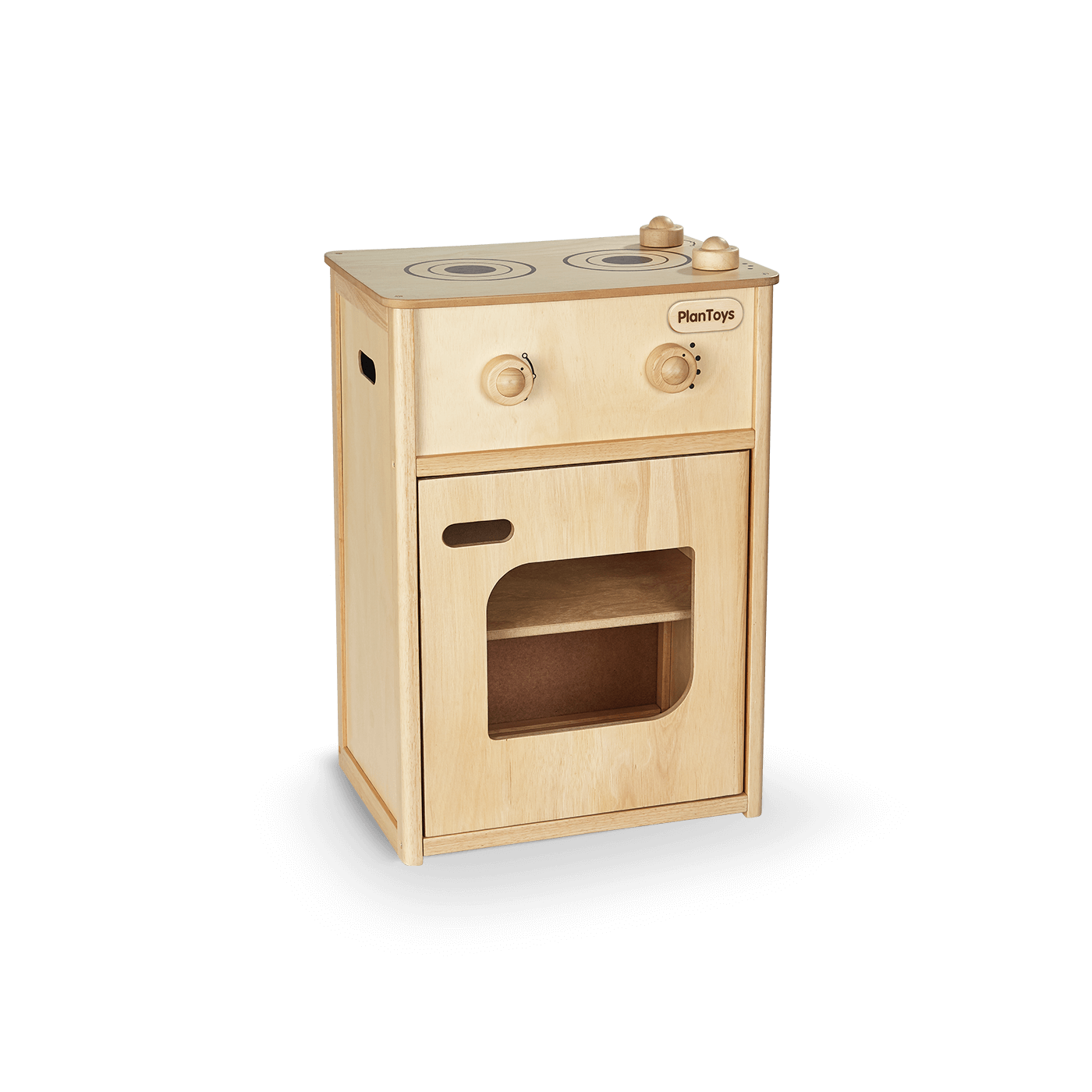 3619_PlanToys_KITCHEN_STOVE_Pretend_Play_Imagination_Creative_Language_and_Communications_Social_Coordination_3yrs_Wooden_toys_Education_toys_Safety_Toys_Non-toxic_0.png