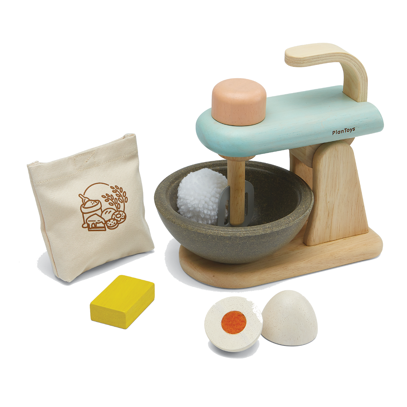 3624_PlanToys_STAND_MIXER_SET_Pretend_Play_2yrs_Emotion_Language_and_Communications_Imagination_Social_Coordination_Creative_Wooden_toys_Education_toys_Safety_Toys_Non-toxic_0.png