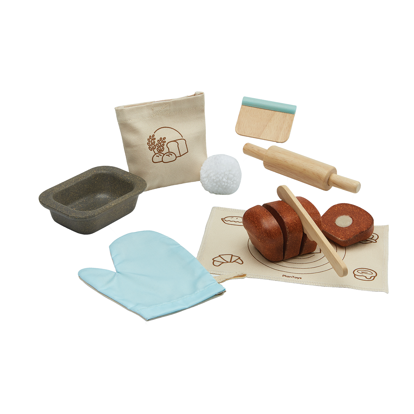 3625_PlanToys_BREAD_LOAF_SET_Pretend_Play_2yrs_Emotion_Language_and_Communications_Imagination_Social_Coordination_Wooden_toys_Education_toys_Safety_Toys_Non-toxic_0.png
