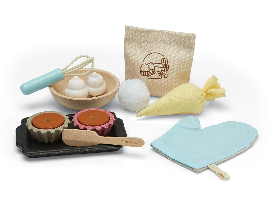 3626_PlanToys_CUPCAKE_SET_Pretend_Play_2yrs_Emotion_Imagination_Social_Coordination_Wooden_toys_Education_toys_Safety_Toys_Non-toxic_0.jpg