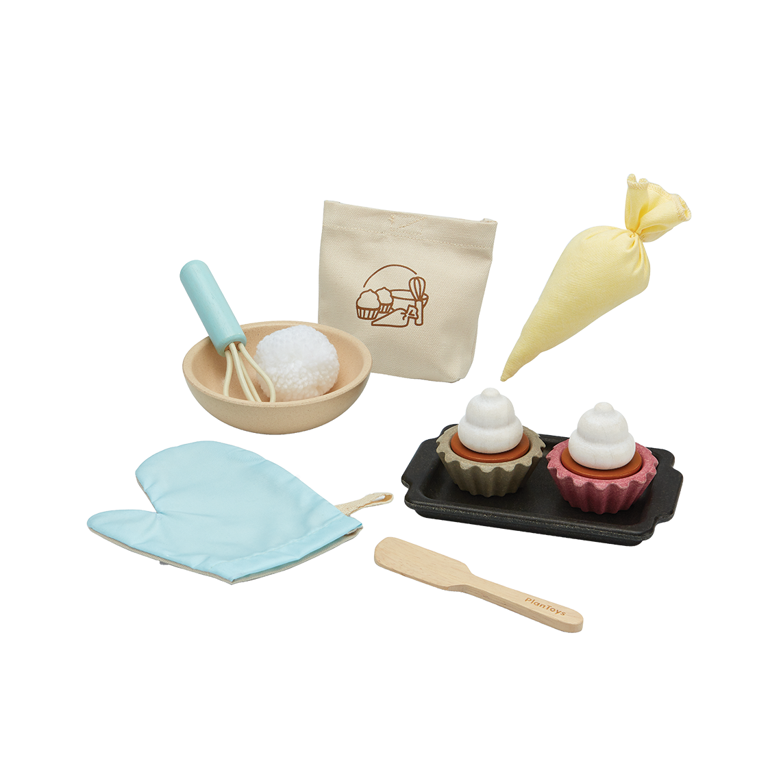 3626_PlanToys_CUPCAKE_SET_Pretend_Play_2yrs_Emotion_Imagination_Social_Coordination_Wooden_toys_Education_toys_Safety_Toys_Non-toxic_0.png