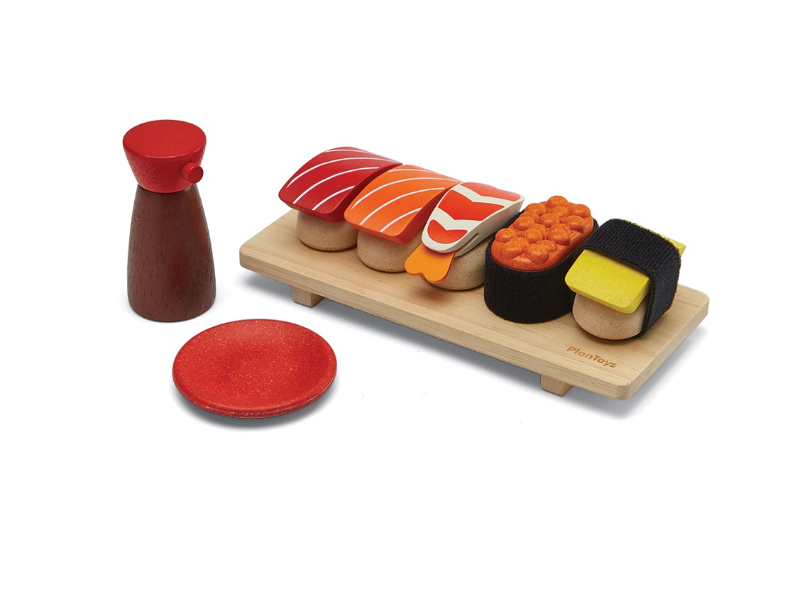 3627_PlanToys_SUSHI_SET_Pretend_Play_2yrs_Emotion_Musical_Imagination_Coordination_Wooden_toys_Education_toys_Safety_Toys_Non-toxic_0.jpg