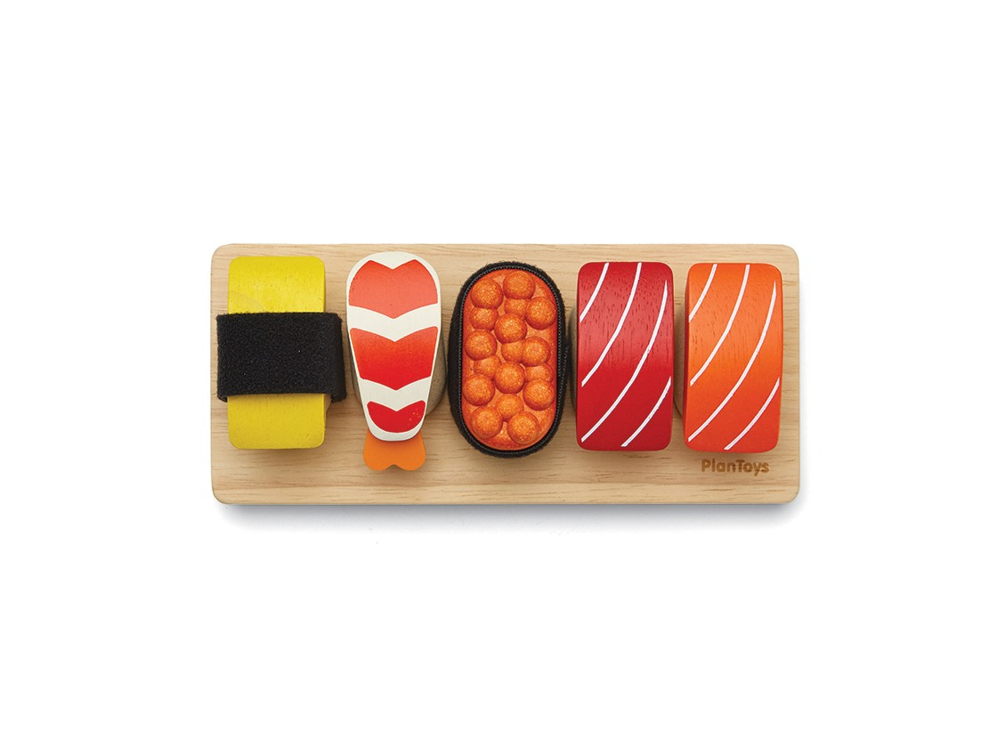 3627_PlanToys_SUSHI_SET_Pretend_Play_2yrs_Emotion_Musical_Imagination_Coordination_Wooden_toys_Education_toys_Safety_Toys_Non-toxic_1.jpg