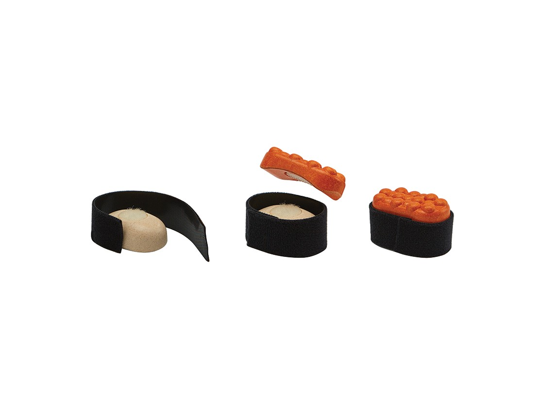 3627_PlanToys_SUSHI_SET_Pretend_Play_2yrs_Emotion_Musical_Imagination_Coordination_Wooden_toys_Education_toys_Safety_Toys_Non-toxic_2.jpg