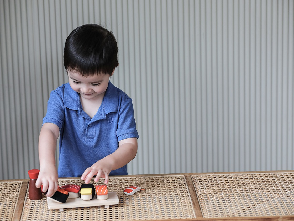3627_PlanToys_SUSHI_SET_Pretend_Play_2yrs_Emotion_Musical_Imagination_Coordination_Wooden_toys_Education_toys_Safety_Toys_Non-toxic_6.jpg