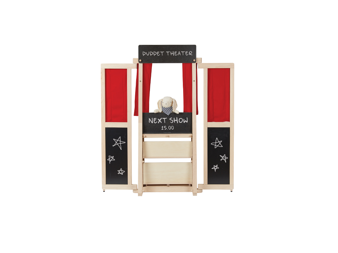 3700_PlanToys_PLAY_CENTER_Pretend_Play_Imagination_Creative_Language_and_Communications_Social_Emotion_Gross_Motor_3yrs_Wooden_toys_Education_toys_Safety_Toys_Non-toxic_5.jpg
