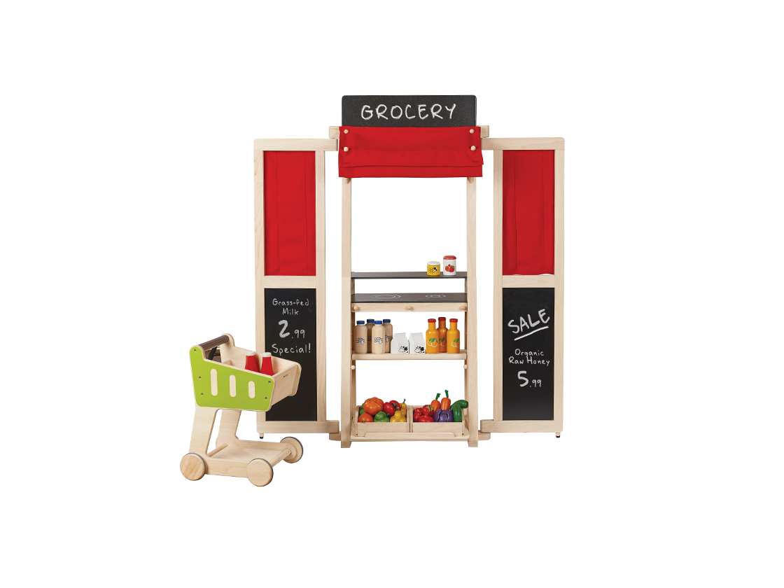 3700_PlanToys_PLAY_CENTER_Pretend_Play_Imagination_Creative_Language_and_Communications_Social_Emotion_Gross_Motor_3yrs_Wooden_toys_Education_toys_Safety_Toys_Non-toxic_6.jpg