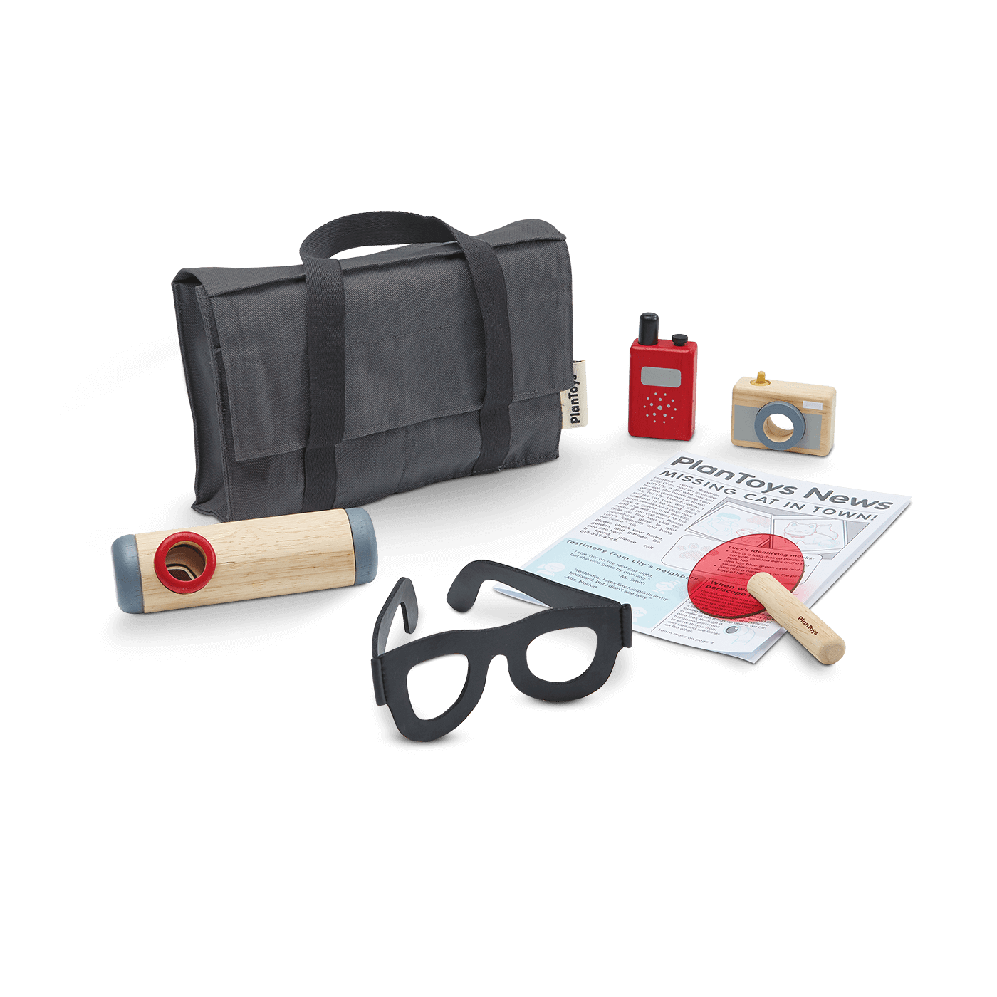 3701_PlanToys_DETECTIVE_SET_Pretend_Play_Imagination_Creative_Language_and_Communications_Social_Coordination_3yrs_Wooden_toys_Education_toys_Safety_Toys_Non-toxic_0.png
