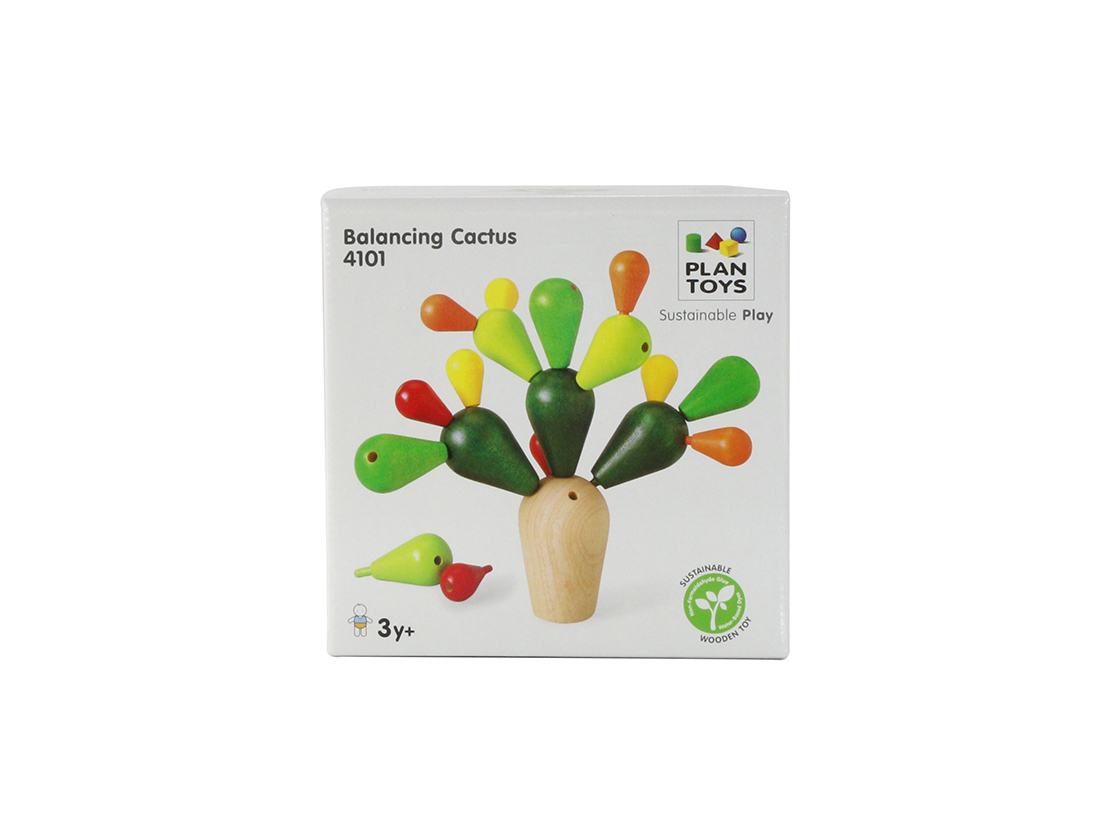 4101_PlanToys_BALANCING_CACTUS_Game_and_Puzzles_Concentration_Logical_Coordination_Problem_Solving_Language_and_Communications_Mathematical_3yrs_Wooden_toys_Education_toys_Safety_Toys_Non-toxic_1.jpg