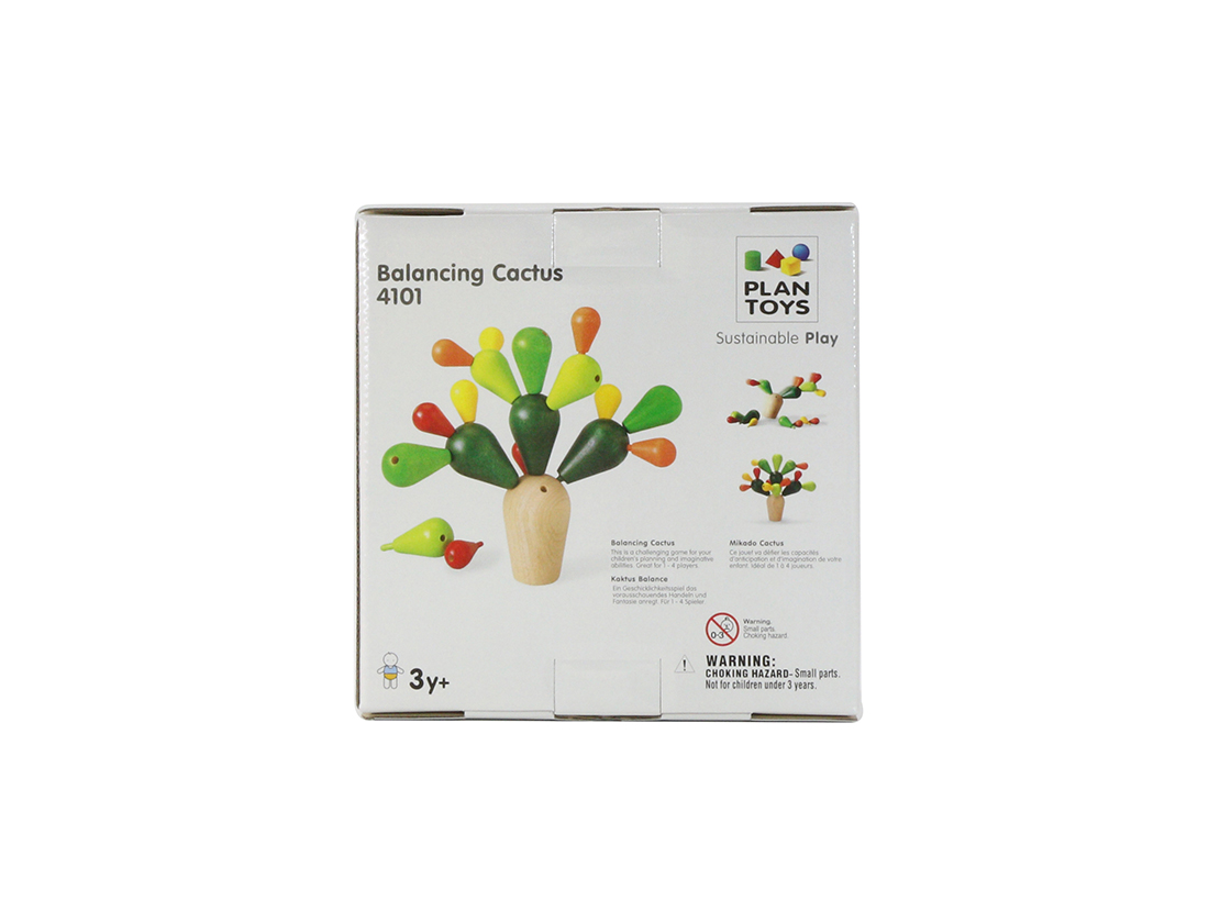 4101_PlanToys_BALANCING_CACTUS_Game_and_Puzzles_Concentration_Logical_Coordination_Problem_Solving_Language_and_Communications_Mathematical_3yrs_Wooden_toys_Education_toys_Safety_Toys_Non-toxic_2.jpg