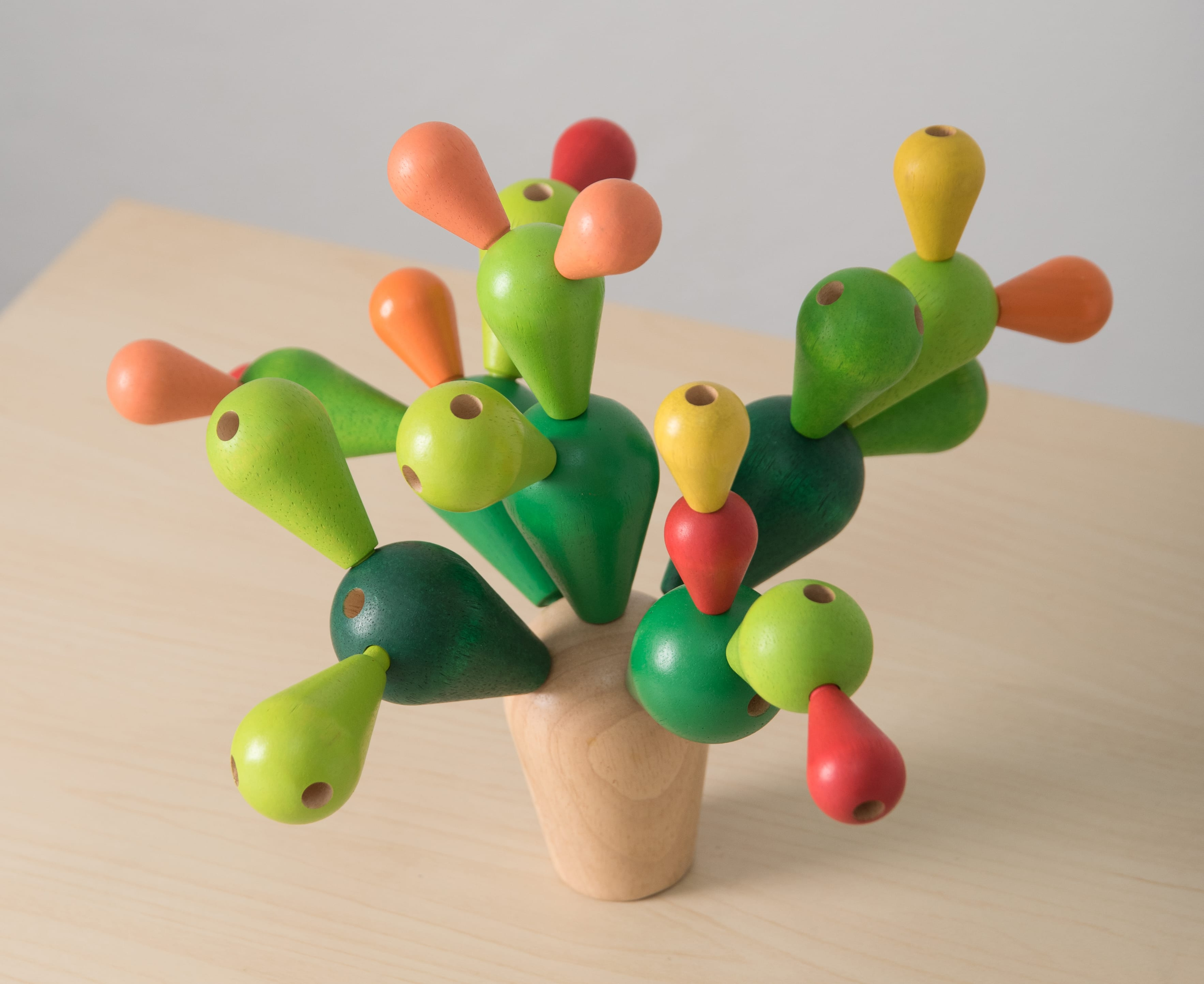 4101_PlanToys_BALANCING_CACTUS_Game_and_Puzzles_Concentration_Logical_Coordination_Problem_Solving_Language_and_Communications_Mathematical_3yrs_Wooden_toys_Education_toys_Safety_Toys_Non-toxic_3.jpg