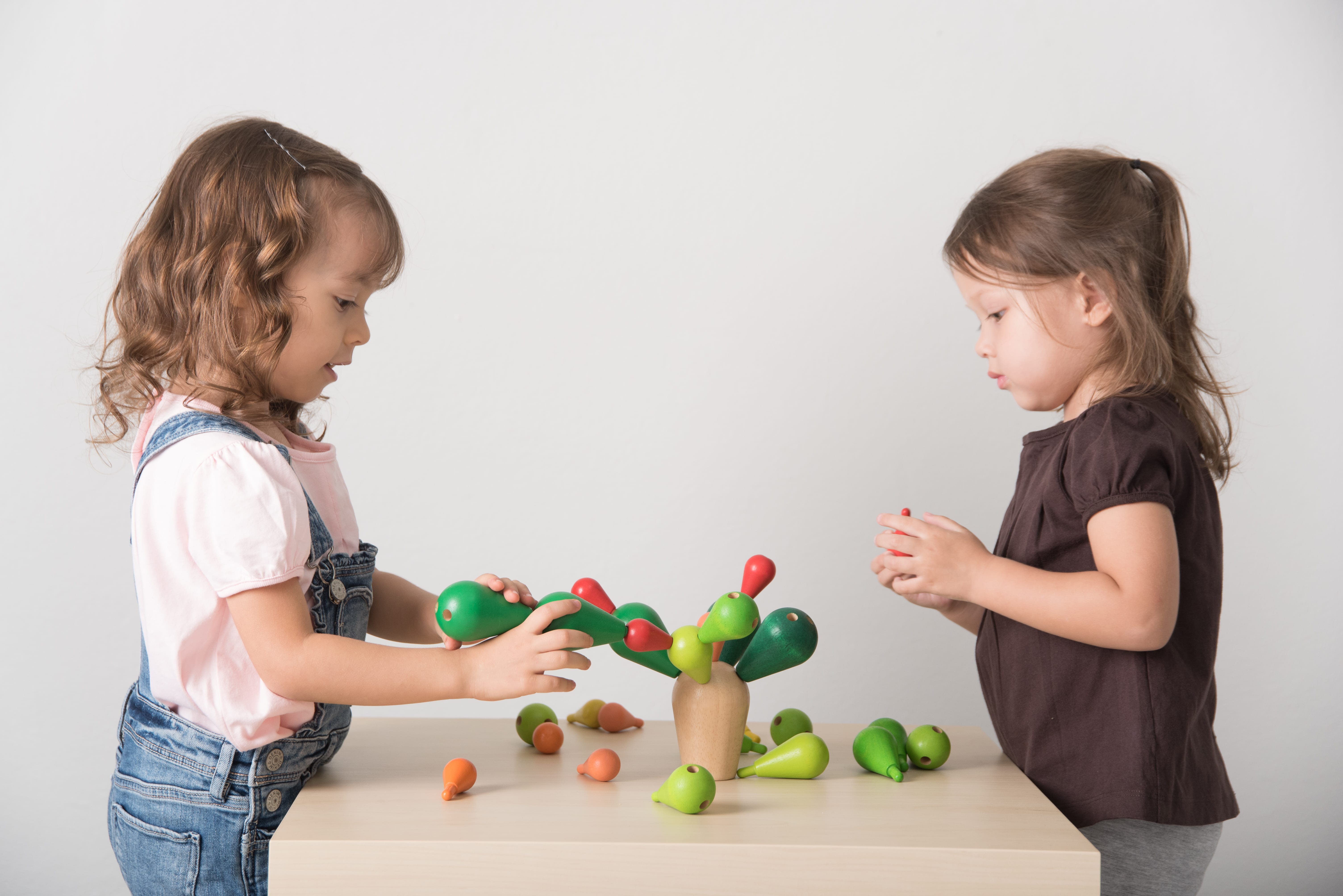 4101_PlanToys_BALANCING_CACTUS_Game_and_Puzzles_Concentration_Logical_Coordination_Problem_Solving_Language_and_Communications_Mathematical_3yrs_Wooden_toys_Education_toys_Safety_Toys_Non-toxic_5.jpg