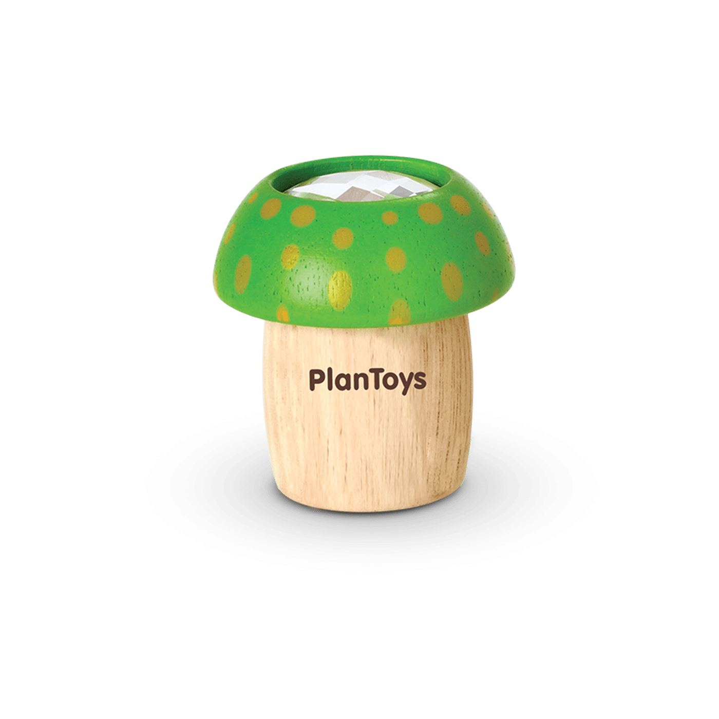 4317_PlanToys_MUSHROOM_KALEIDOSCOPE_(Green)_Learning_and_Education_Imagination_Fine_Motor_Coordination_Visual_18m_Wooden_toys_Education_toys_Safety_Toys_Non-toxic_0.png