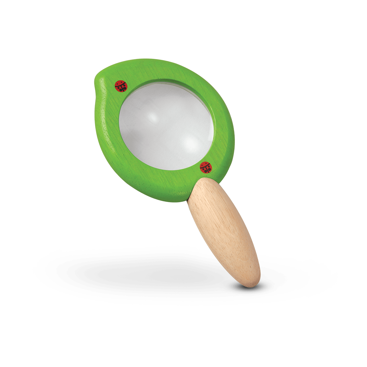4346_PlanToys_LEAF_MAGNIFIER_Learning_and_Education_Explore_Visual_Concentration_18m_Wooden_toys_Education_toys_Safety_Toys_Non-toxic_0.png