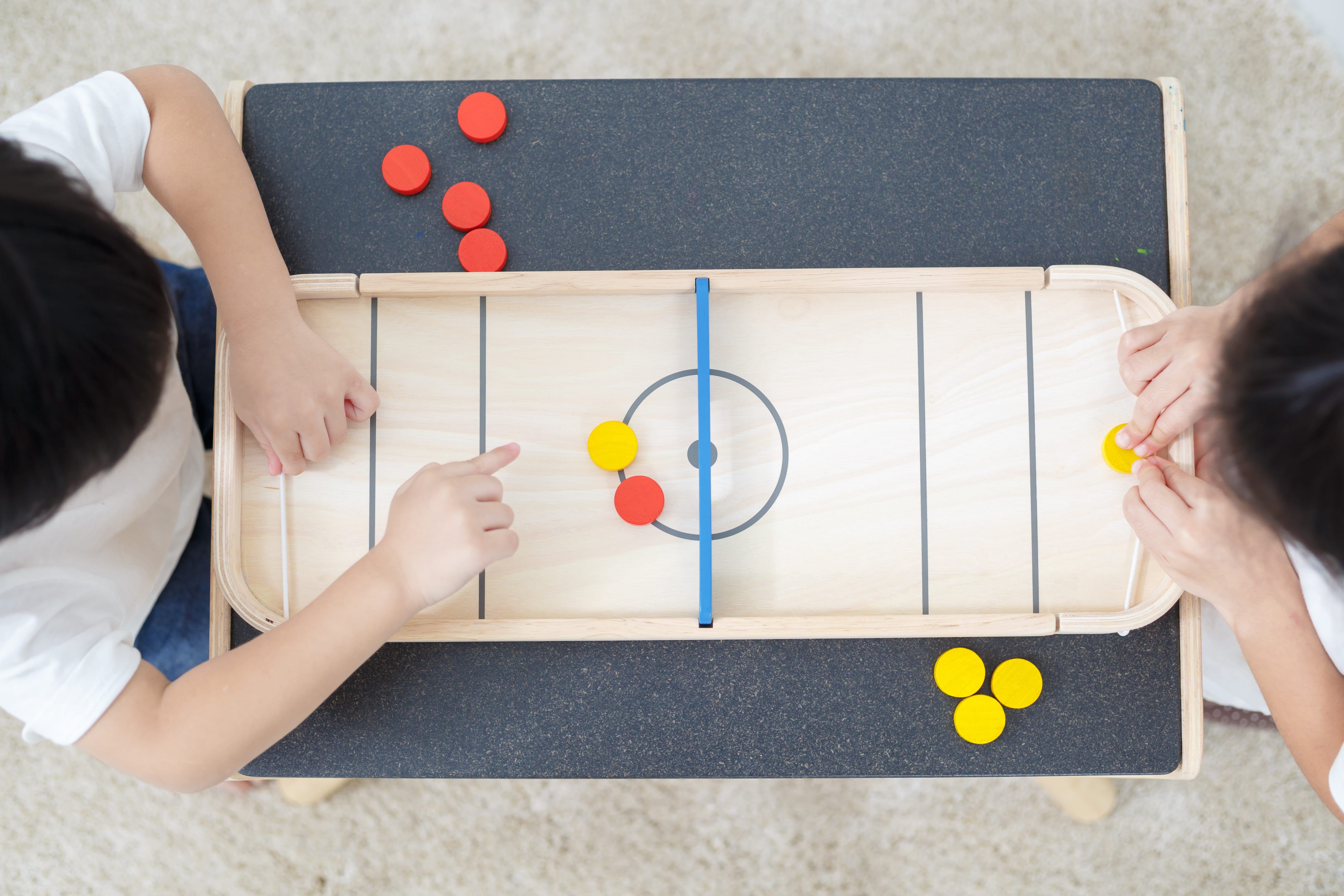 4626_PlanToys_2-IN-1_SHUFFLEBOARD-GAME_Game_and_Puzzles_Fine_Motor_Coordination_Social_Language_and_Communications_Mathematical_3yrs_Wooden_toys_Education_toys_Safety_Toys_Non-toxic_0.jpg