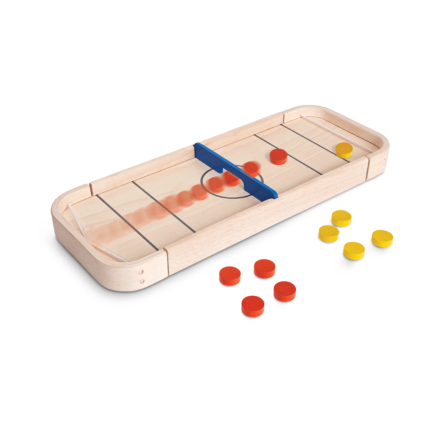 4626_PlanToys_2-IN-1_SHUFFLEBOARD-GAME_Game_and_Puzzles_Fine_Motor_Coordination_Social_Language_and_Communications_Mathematical_3yrs_Wooden_toys_Education_toys_Safety_Toys_Non-toxic_0.png