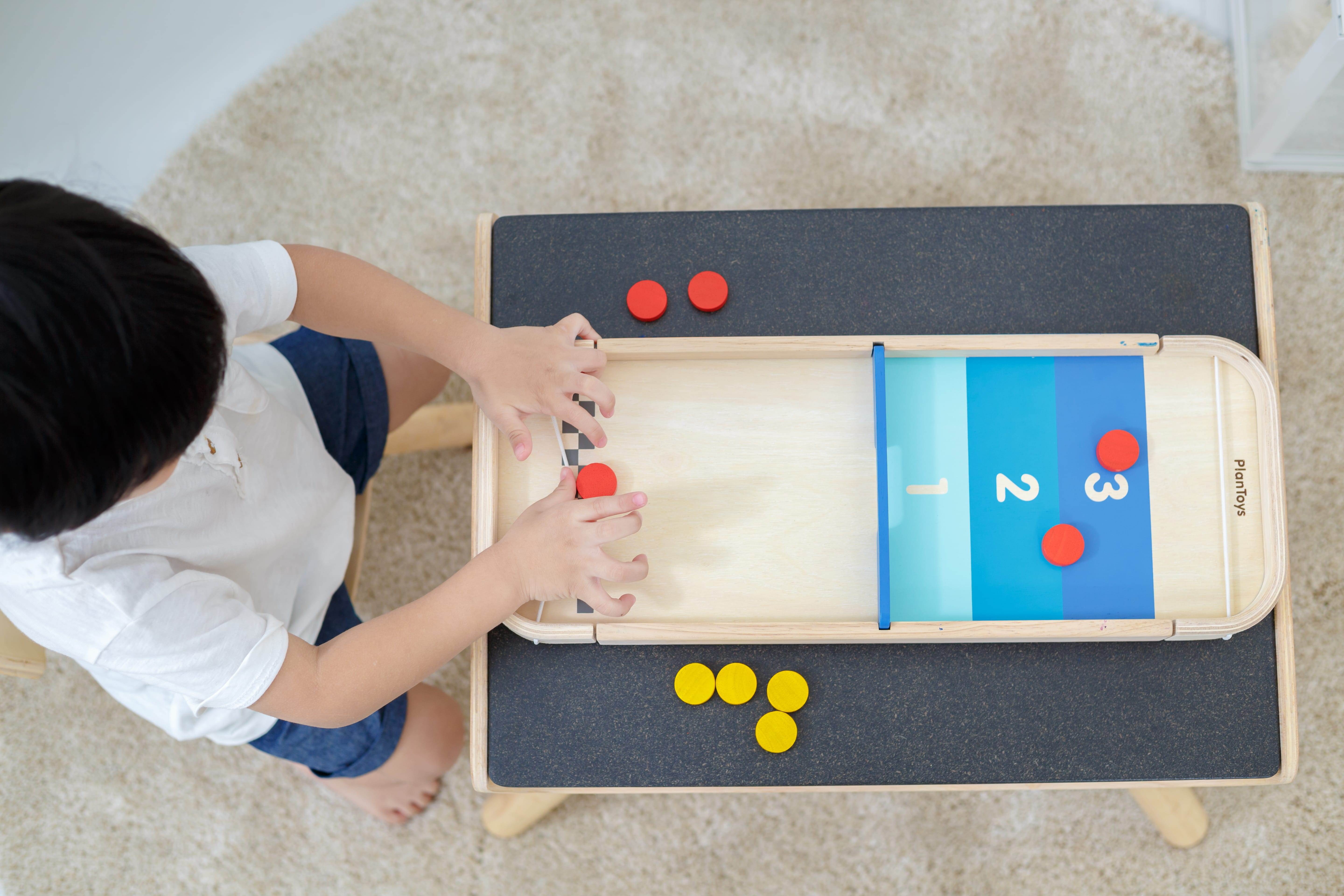 4626_PlanToys_2-IN-1_SHUFFLEBOARD-GAME_Game_and_Puzzles_Fine_Motor_Coordination_Social_Language_and_Communications_Mathematical_3yrs_Wooden_toys_Education_toys_Safety_Toys_Non-toxic_6.jpg