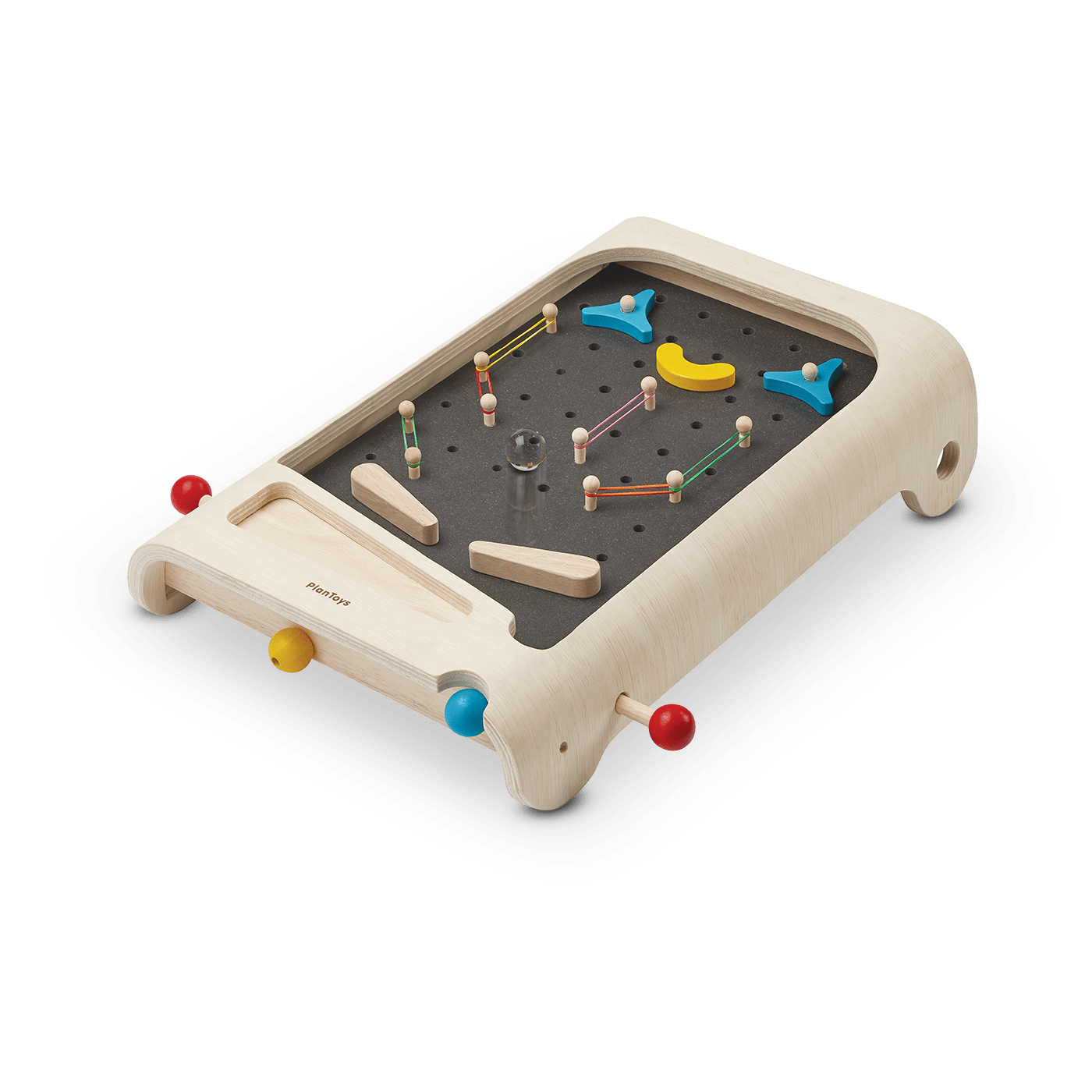 4641_PlanToys_PINBALL_Game_and_Puzzles_Concentration_Coordination_Logical_Social_Language_and_Communications_Problem_Solving_3yrs_Wooden_toys_Education_toys_Safety_Toys_Non-toxic_0.png