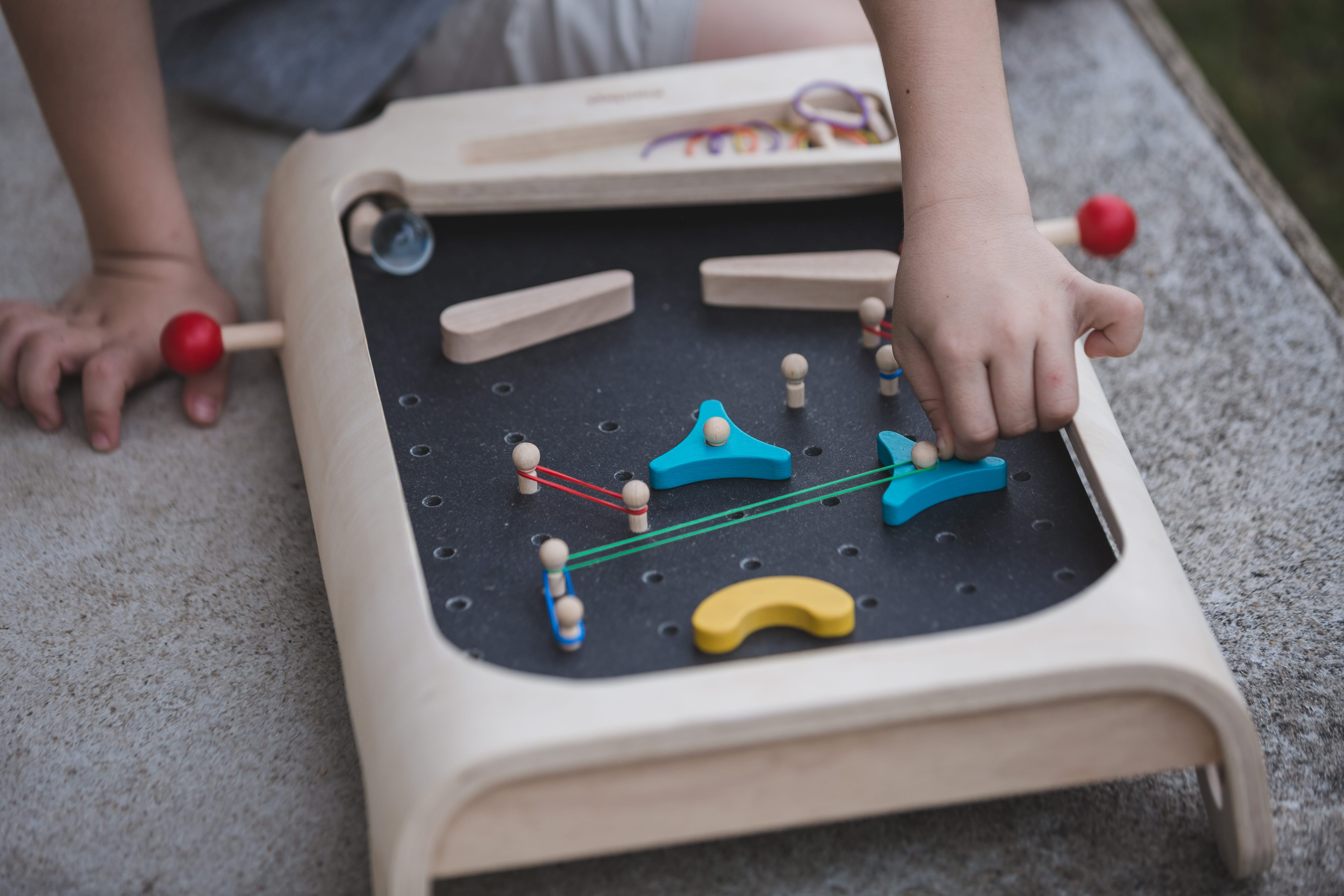 4641_PlanToys_PINBALL_Game_and_Puzzles_Concentration_Coordination_Logical_Social_Language_and_Communications_Problem_Solving_3yrs_Wooden_toys_Education_toys_Safety_Toys_Non-toxic_2.jpg