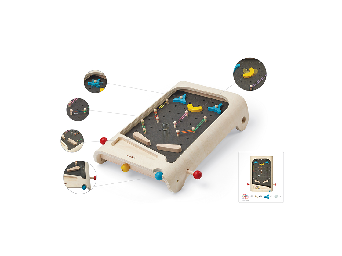 4641_PlanToys_PINBALL_Game_and_Puzzles_Concentration_Coordination_Logical_Social_Language_and_Communications_Problem_Solving_3yrs_Wooden_toys_Education_toys_Safety_Toys_Non-toxic_5.jpg