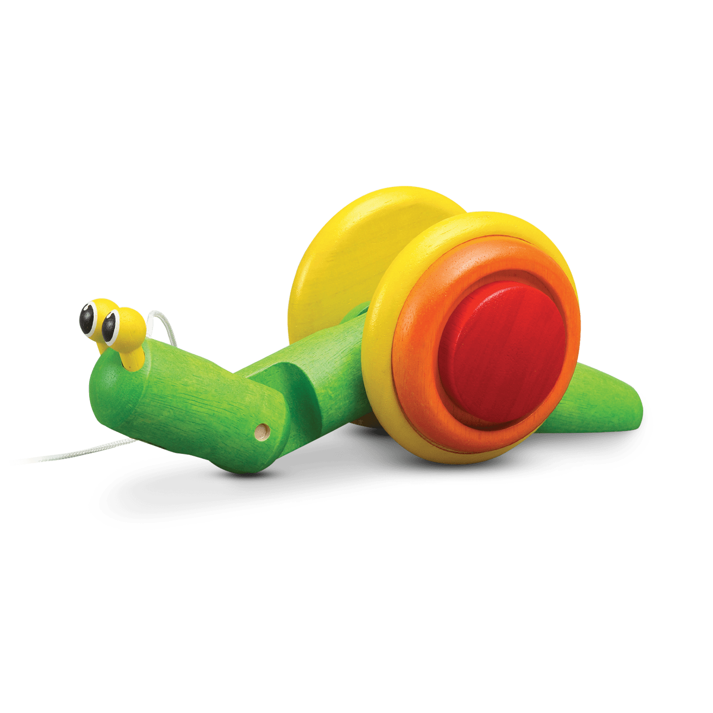 5108_PlanToys_PULL-ALONG_SNAIL_Push_and_Pull_Coordination_Imagination_Language_and_Communications_Gross_Motor_12m_Wooden_toys_Education_toys_Safety_Toys_Non-toxic_0.png