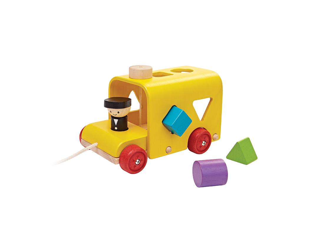 5121_PlanToys_SORTING_BUS_Learning_and_Education_Fine_Motor_Gross_Motor_Mathematical_Problem_Solving_12m_Wooden_toys_Education_toys_Safety_Toys_Non-toxic_0.jpg
