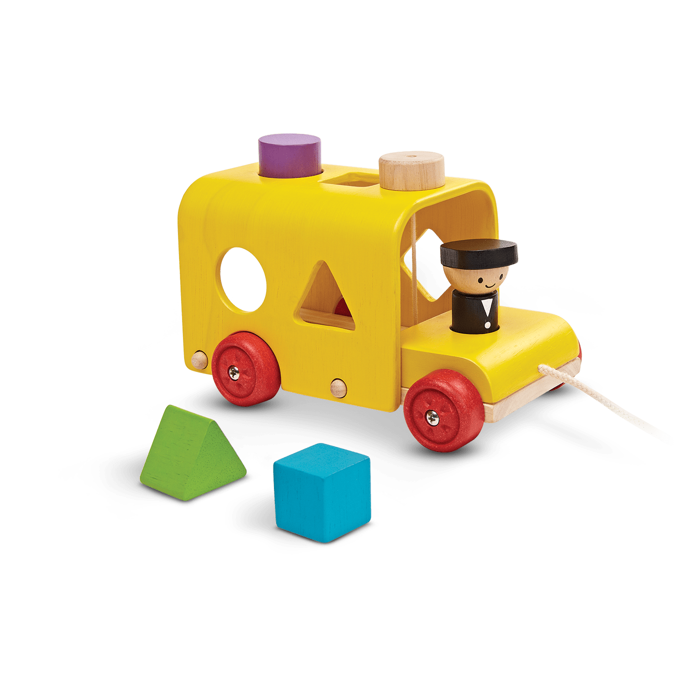 5121_PlanToys_SORTING_BUS_Learning_and_Education_Fine_Motor_Gross_Motor_Mathematical_Problem_Solving_12m_Wooden_toys_Education_toys_Safety_Toys_Non-toxic_0.png
