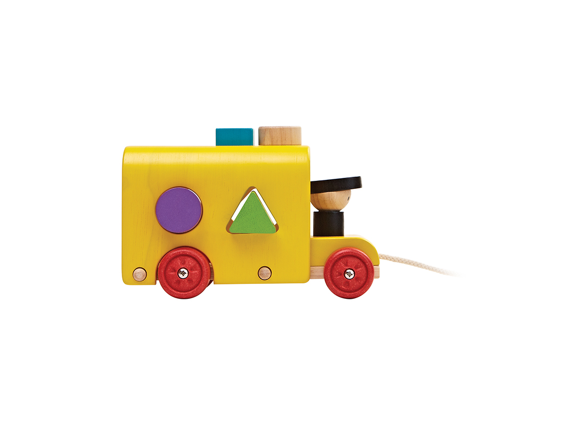 5121_PlanToys_SORTING_BUS_Learning_and_Education_Fine_Motor_Gross_Motor_Mathematical_Problem_Solving_12m_Wooden_toys_Education_toys_Safety_Toys_Non-toxic_1.jpg